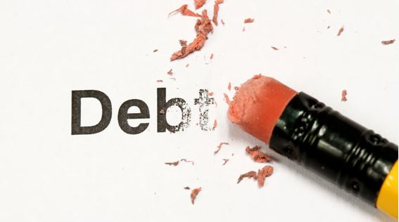 Image result for business debt collection